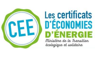Le Certificat d'Économies d'Énergie (CEE) pour les pompes à chaleur : éligibilité sans condition de ressources