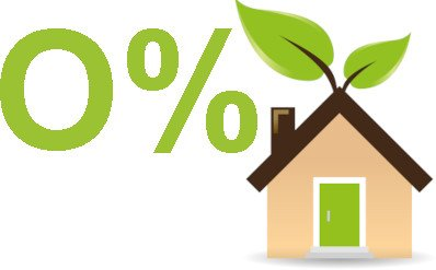 L'éco-prêt à taux zéro individuel (éco-PTZ)