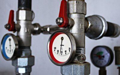 En 2021 un crédit d'impôt pour les petites et moyennes entreprises qui optent pour une pompe à chaleur
